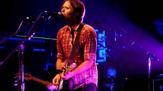 Some Boys -- Death Cab for Cutie -- THe Phoenix -- Toronto -- May 18, 2011.