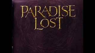 paradise lost - in nomine satanas