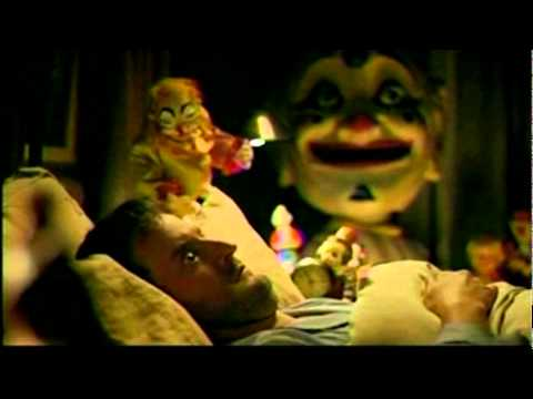 Motel 6 Commercial (2011) (Television Commercial)