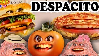 Tomat Lebay - DESPACITO PARODI