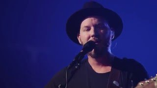 I Am Healed - River Valley Worship