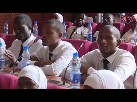 Education Minister warns teacher training institutions against poor standards