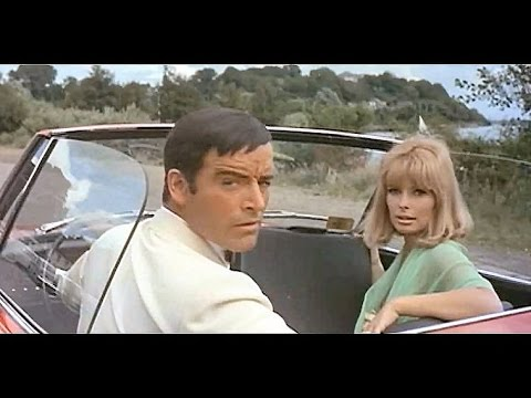 Electra One - 1967 - Full Movie in English