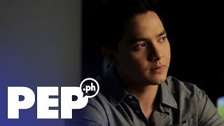 "Alden Richards: ""People Will Change... And Sometimes It Can Break Your Heart."""