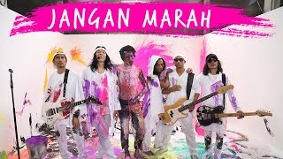 Download lagu Slank Jangan Marah Mp3