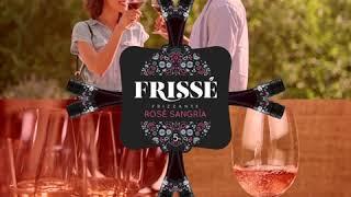 Félix Solís Avantis Frisse anuncio