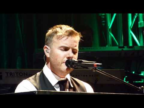 For All That You Want - Gary Barlow - Video - Mp3 Sat n Al
