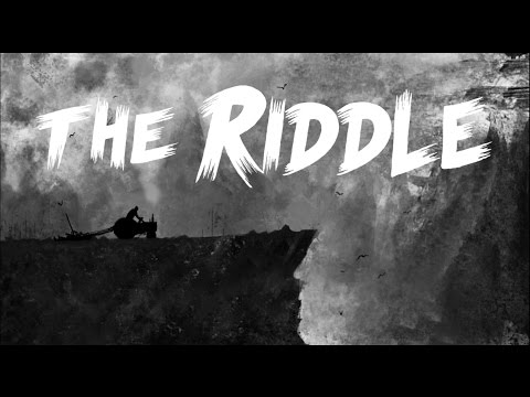 Black Hole Constellation - Black Hole Constellation - The Riddle [CENSORED]