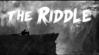 Black Hole Constellation - The Riddle [CENSORED]