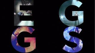 """flumpool「EGG」初回限定盤特典DVD""""EGGS"""" Teaser"""