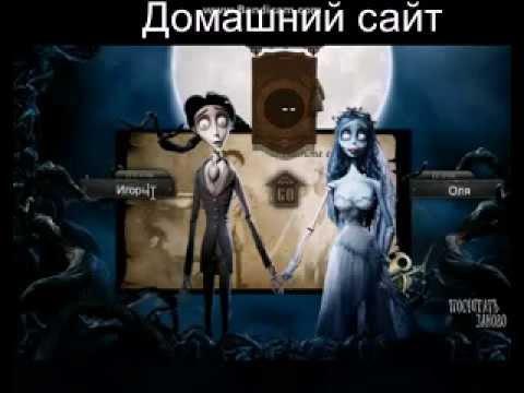 Гороскоп 2011 год для девочек