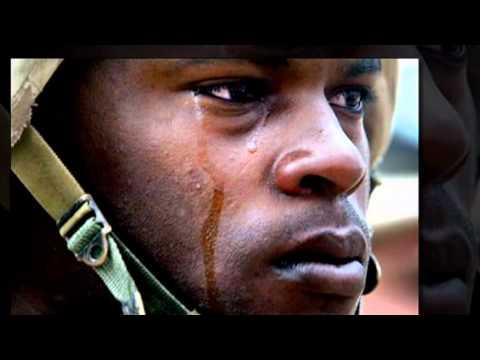Dickey Lee – 9,999,999 Tears Lyrics   Genius Lyrics