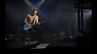 The Pursuit Of Tone  Hunter Hayes