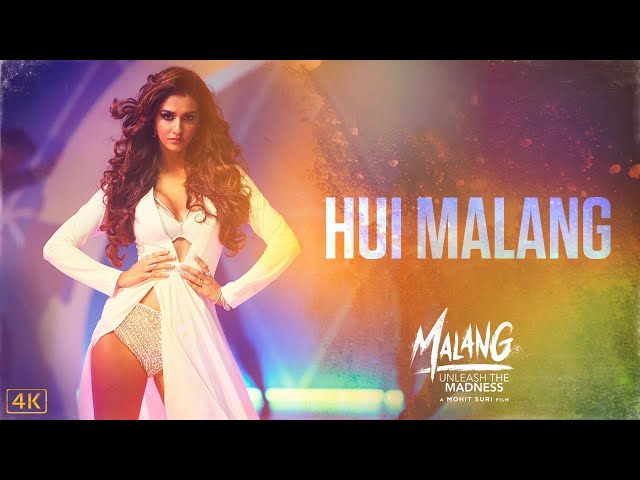 Hui Malang Asees Kaur Full Mp3 Hindi Movie Song Download