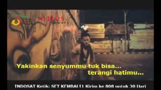 Download lagu Garasi Hidup Hanya Sekali Mp3
