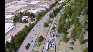 Building Smarter Highways- Active Traffic Management