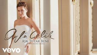 Ayla Celik - Aşk Tutar Beni (Yasak Elma Dizi Müziği)