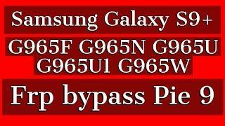 Samsung Galaxy C5   SM-C5000   Google Account 7 0 Bypass
