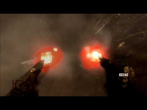 Black Ops 2 NEW INSANE Zombies Mod Menu Project Iconic v3