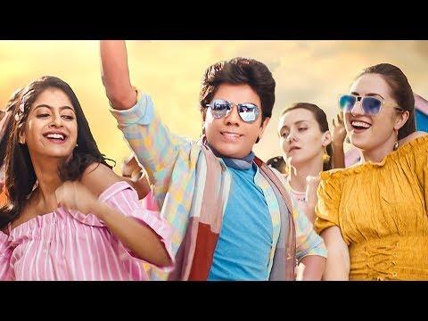 The Legend Saravana Stores Latest Ad | Happy Shopping | Summer ஷாப்பிங்