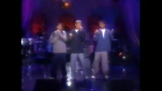 "3T ""Anything"""