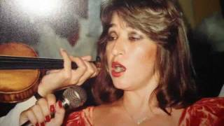 Filiz TRAM-Bir Ben Sevdim Gönülden Birde Mecnun Ben Kadar (NİHAVEND)R.G.