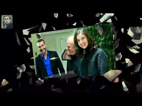Крутая музыка Полат Алемдар Долина Волков