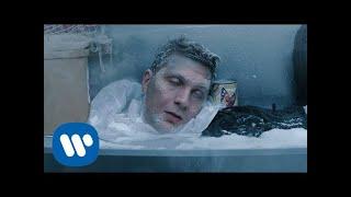Matoma   Bruised Not Broken (feat. MNEK & Kiana Ledé) [Official Music Video]