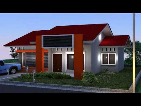 mp4 Desain Warna Rumah, download Desain Warna Rumah video klip Desain Warna Rumah