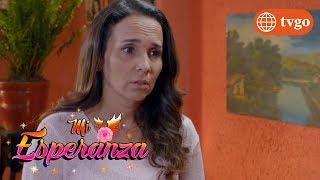 Mi Esperanza 20112018   Cap 91   35