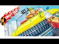 Crazy Taxi Xbox 360 Gameplay Pt Br Gratis Live Gold 16