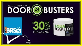 Black Friday Doorbusters Day 9! | BRStv Black Friday