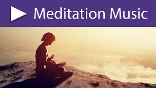Namaste | Stress Relief Relaxation Sounds for Meditation and Yoga Exercises
