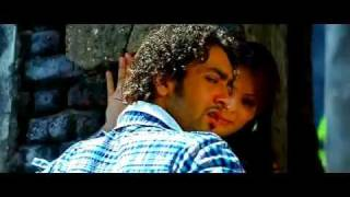 Tere Bin Kahan Hum Se - Jashnn Love Song [HD].flv - YouTube