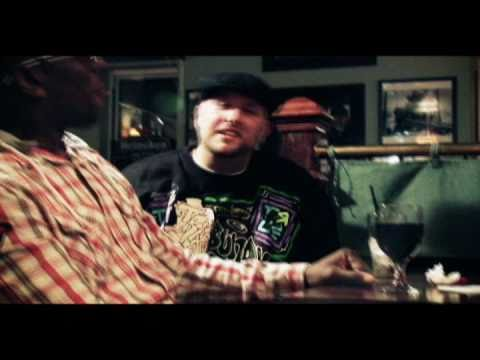 U KNOW WHO- BUNDY ft PREME M.I.B. produced by MIGHTY FUZZ YOUNG.. OFFICIAL VIDEO