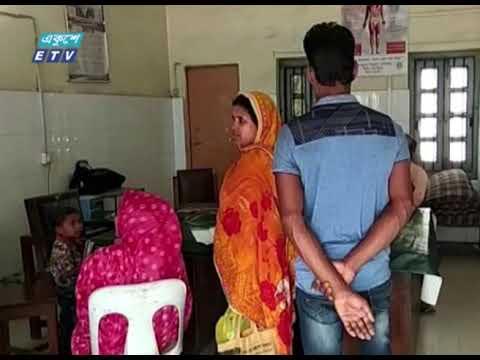 চুয়াডাঙ্গায় মাদ্রাসাছাত্রকে নিপীড়নের অভিযোগে দুই শিক্ষক গ্রেফতার | ETV News