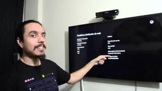 Como Abrir A NAT No Xbox One Moderada Para Aberta