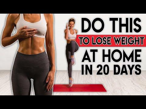 Pierderi de greutate documentare sbs