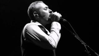 Stuart A. Staples (Tindersticks) - She Don't Have To Be Good To Me