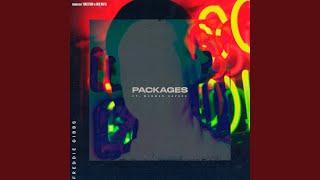 Packages (feat. Manman Savage)