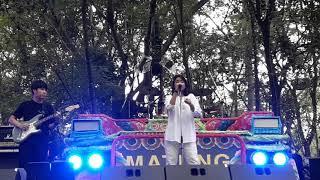 มาตัง : [งาน bmmf9] 9/12/2018