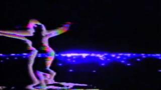 Duran Duran - Nite Runner (Night At The Rum Runner Mix)