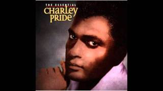 Charley Pride-It Don't Seem Like Sunday Whitout Mama Here