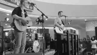 Braiden Wood - Freeze Time LIVE Music Video (Preview)
