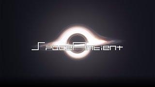 Mellow Sonic   Gargantua [SpaceAmbient]