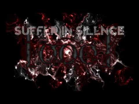 Origins of Orion - Suffer In Silence (Official Lyric Video)