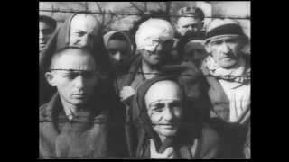 Концлагерь /Concentration camp (1945)