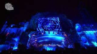 Tomorrowland 2013 – Avicii