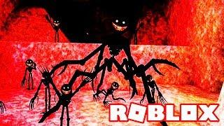 roblox realistic gaming scary stories - Thủ thuật máy tính