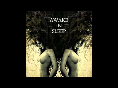 Awake in Sleep - Flowing Seasons online metal music video by AWAKE IN SLEEP